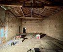 Maison Romaneche thorins  5 pièces  110 m²