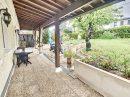 Maison  Francheville  77 m² 4 pièces