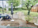 Francheville  77 m²  Maison 4 pièces