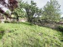 112 m²  4 pièces Deux grosnes  Maison