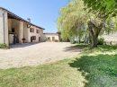6 pièces 146 m² Maison  Saint Didier sur chalaronne