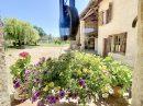 Maison 6 pièces  146 m² Saint Didier sur chalaronne