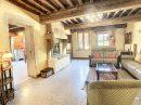 Saint Didier sur chalaronne   146 m² 6 pièces Maison