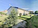St Etienne sur chalaronne  4 pièces 101 m²  Maison