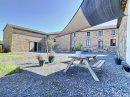 340 m² Maison Emeringes   10 pièces