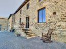 340 m²  Maison 10 pièces Emeringes