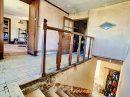 10 pièces Emeringes  Maison  340 m²