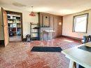 Maison 10 pièces 340 m²  Emeringes