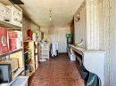 Maison 340 m²  Emeringes  10 pièces