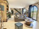 340 m² 10 pièces Emeringes   Maison
