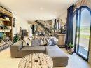 Emeringes   10 pièces 340 m² Maison