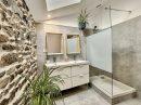 Maison Emeringes  10 pièces  340 m²