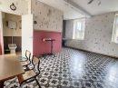 Maison  176 m² 5 pièces Drace