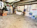 Maison 6 pièces 117 m² Varenne les macon