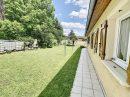 117 m² Varenne les macon  6 pièces Maison