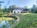 Maison Cenves  315 m² 6 pièces