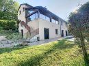 315 m² Maison Cenves  6 pièces