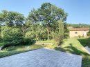Maison Cenves  6 pièces  315 m²