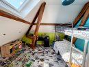 8 pièces Saint Didier sur chalaronne  139 m²  Maison