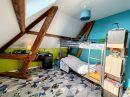 Saint Didier sur chalaronne  8 pièces  Maison 139 m²