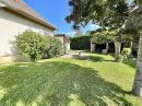 Maison Saint Didier sur chalaronne   139 m² 8 pièces