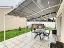 Maison  Saint Didier sur chalaronne  5 pièces 120 m²