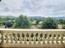 Perréon: Maison vigneronne 110m², 805m² terrain