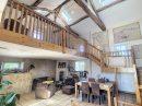 219 m²  Serrieres  5 pièces Maison