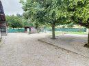 Maison  Saint Etienne sur chalaronne  8 pièces 173 m²