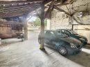 8 pièces 173 m²  Saint Etienne sur chalaronne  Maison