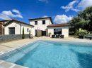 5 pièces  118 m² Maison Montmerle sur Saône