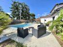 Maison Montmerle sur Saône   118 m² 5 pièces