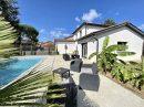 5 pièces Maison 118 m²  Montmerle sur Saône