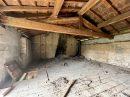 Maison 112 m² Saint Didier sur chalaronne  5 pièces