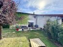 Maison Saint Didier sur chalaronne  112 m²  5 pièces