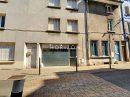 Immobilier Pro  95 m² Thoissey  3 pièces