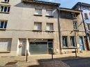 95 m²  3 pièces Immobilier Pro Thoissey
