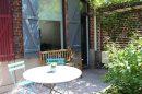 Appartement 63 m²  4 pièces