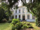 Maison 290 m² Provin  10 pièces
