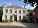 Maison  Provin  290 m² 10 pièces
