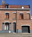 Maison  Seclin  185 m² 6 pièces