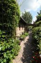 Maison  Phalempin  9 pièces 246 m²