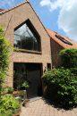 246 m² 9 pièces  Phalempin  Maison