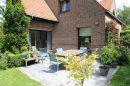 246 m² 9 pièces  Maison Phalempin