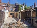 5 pièces Seclin  135 m²  Maison