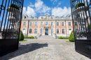 Maison 617 m² Monchy-le-Preux ARRAS 15 pièces