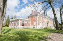 Maison 617 m² 15 pièces Monchy-le-Preux ARRAS