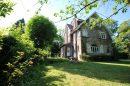 233 m²  Maison 8 pièces Phalempin