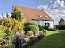 Maison 200 m² Raimbeaucourt   6 pièces