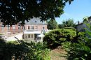 Maison Arras  253 m² 8 pièces